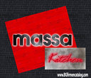 Massa Kitchen